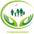 Compassionkyep
